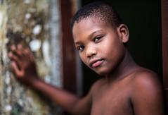 Cuba (mokyphotography) Tags: cuba havana boy ritratto ragazzo people portrait persone picture portraits porta reportage canon child