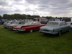 1959 Buick Invicta Coupe 6.6Litre V8 (mangopulp2008) Tags: 1959 buick invicta coupe 66litre v8 gm