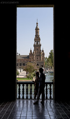 Sevilla/Spain/ (frangarca527) Tags: sevilla 18140mm d3300 nikon andalucia españa europa europe spain
