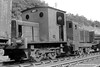 23/08/1963 - Little Weighton, East Yorkshire. (53A Models) Tags: fowler jf160381923 040dm andy industrial diesel eastyorkshire train railway locomotive railroad littleweighton