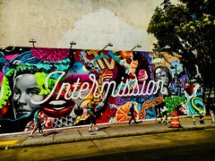 "Intermission - NYC • <a style=""font-size:0.8em;"" href=""http://www.flickr.com/photos/7243324@N03/44474728371/"" target=""_blank"">View on Flickr</a>"