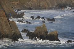 Wales (richard.mcmanus.) Tags: wales marloes pembrokeshire coast sea unitedkingdom landscape mcmanus britain