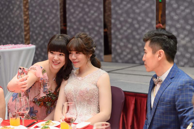 婚禮紀錄,婚禮攝影,新祕Eva Lai,婚攝,婚攝小寶,MSC_0089