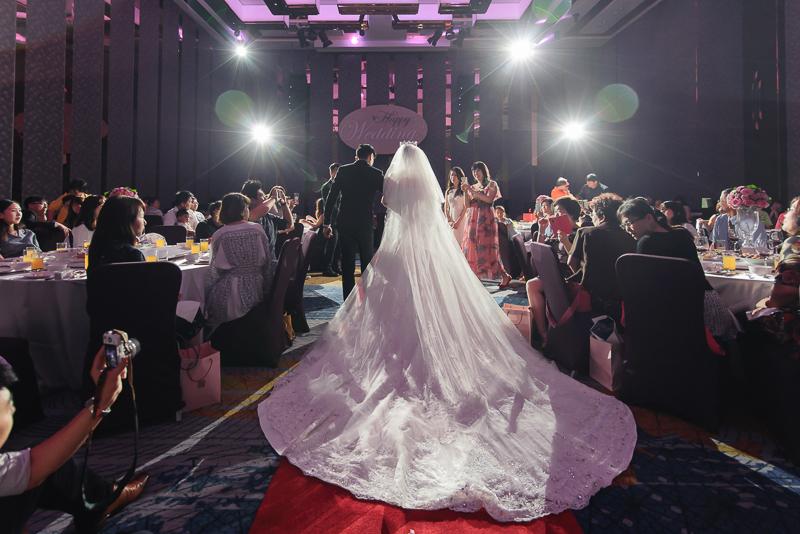 婚禮紀錄,婚禮攝影,新祕Eva Lai,婚攝,婚攝小寶,MSC_0072