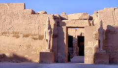 TEMPLO DE KARNAK LUXOR 8044 14-8-2018 (Jose Javier Martin Espartosa) Tags: templodekarnak luxor egipto egypt wordheritagesite patrimoniodelahumanidad
