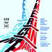 Para más información: www.casamerica.es/exposiciones/typo-apeloig-un-parisino-e...