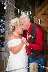 Steven Lindsey Wedding 2018-870 (DCzech) Tags: 2018 berlin family klebenow lindsey mt montana steven wedding