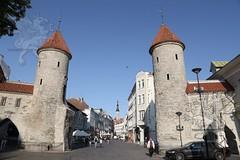 Tallinn_2018_030