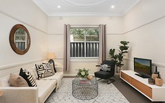 18 Colgate Avenue, Balmain NSW
