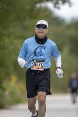 AI2I0791 (MEC TORONTO) Tags: select mec mecraceseries mectoronto run race 5k 10k 21k 42k 211k 422k rubyphotographystudio