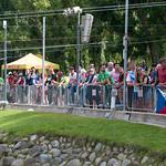 Copa del Món d'Eslàlom 2018 Final thumbnail