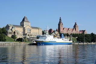 2267  Stettin
