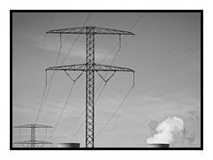Byron, Illinois (bob zdeb f.00010110) Tags: canonef100400mmf4556lisiiusm byron illinois nuclear