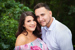 H__MG_4597_Ashley_Marcos_PG_web (Defining Imagery) Tags: longisland nassau queens suffolk bayside bellerose definingimagery douglaston glenoaks littleneck maternity maternityphotographerslongisland maternitypictures maternityportraits photographers photographystudios
