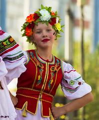 Portrait of Harvest Fair (yuri.baklykov.) Tags: portraits harvest fair