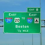 I-91 thumbnail