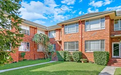 8/960 Victoria Road, West Ryde NSW