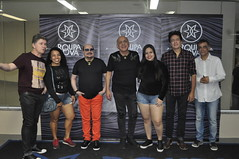 "Maracanãzinho - 06/09/2018 • <a style=""font-size:0.8em;"" href=""http://www.flickr.com/photos/67159458@N06/44624879342/"" target=""_blank"">View on Flickr</a>"