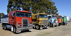 Cabover Kenworths (quarterdeck888) Tags: trucks photos truckphotos australiantrucks outbacktrucks workingtrucks primemover class8 overtheroad interstate frosty quarterdeck jerilderietrucks jerilderietruckphotos flickr bdoubles lorry bigrig highwaytrucks interstatetrucks nikon truck kenworth kenworthclassic kk kenworthclassic2018 truckshow truckdisplay workingclasstrucks noprizes rth cabover