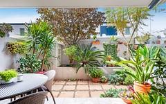 107/26 Cadigal Avenue, Pyrmont NSW