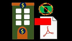 Comprehensive PDF (Written) Corporation Accounting Problem Udemy Discount Code (Daily Course Reviews) Tags: comprehensive pdf written corporation accounting problem udemy discount code