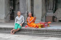 #Cambodia as seen by #ArturoNahum (Arturo Nahum) Tags: arturonahum cambodia camboya siemreap angkorwat temple templo
