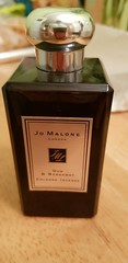 20180919_000921 (Carol B London) Tags: jomalone malone perfume smell nice