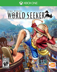 One-Piece-World-Seeker-190918-007
