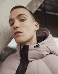 WESC_IMAGERY_FW18_3763 (GVG STORE) Tags: wesc coordination gvg gvgstore gvgshop