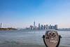 Liberty Island-5165