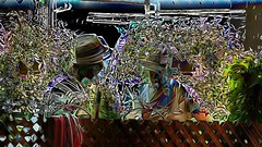 mani-842 (Pierre-Plante) Tags: art digital abstract manipulation