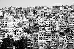 Urbano. Trípoli, Líbano. (pablocba) Tags: city cities tripoli libano lebanon urbano urban sony ilce6000 a6000 travel architecture arquitectura cityscape landscape