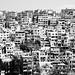Urbano. Trípoli, Líbano.
