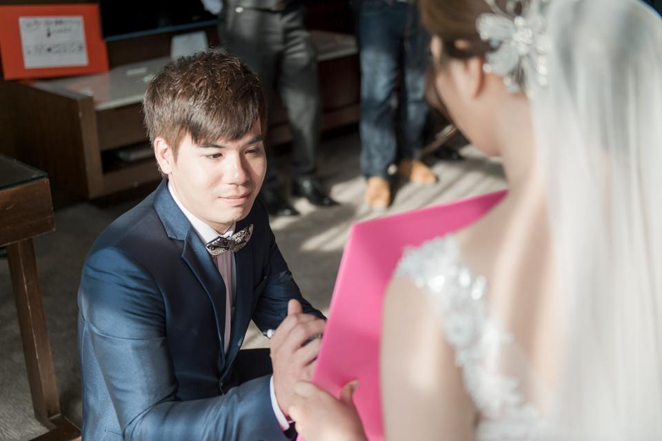 高雄婚攝 海中鮮婚宴會館 有正妹新娘快來看呦 C & S 032