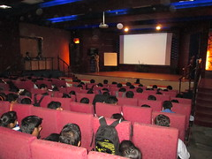IMG_1083 (D Hari Babu Digital Marketing Trainer) Tags: digital marketing seminar ims ghaziabad