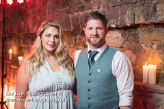 TheRowantree-18920314 (Lee Live: Photographer) Tags: brideandgroom cuttingofthecake exchangeofrings groupshots leelive leelivephotographer leeliveweddingdj ourdreamphotography speeches thecaves thekiss unusualvenuesofedinburgh vows weddingcar weddingceremony wwwourdreamphotographycom