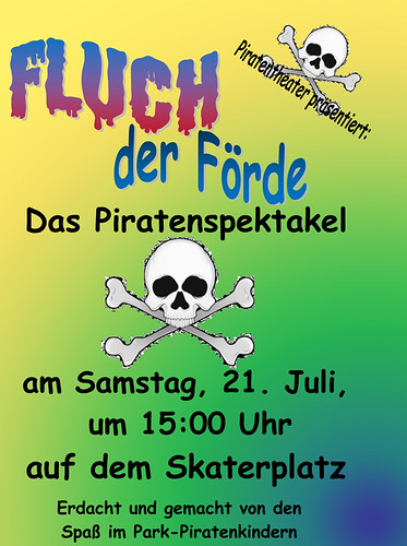 """000Foerdefluch • <a style=""""font-size:0.8em;"""" href=""""http://www.flickr.com/photos/69570948@N04/29170159457/"""" target=""""_blank"""">View on Flickr</a>"""