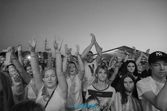 hody-trebatice-piatok-71