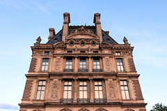 Louvre (mbphillips) Tags: thelouvre france louvre 法国 프랑스 フランス 法國 仏国 mbphillips 欧洲 유럽 europa francia 歐洲 geotagged photojournalism photojournalist 1starrondissement capital 首都 수도 파리 paris parís 巴黎 travel frankreich architecture 건축학 arquitectura 建筑学 建築學 パリ 캐논 canon80d canoneos80d canon sigma1835mmf18dchsm sigma 卢浮宫 루브르박물관 europe ヨーロッパ