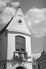 1876, Ribe (m-og-m) Tags: kodak 400cn schneiderkreuznachretinazenarf2 850mm retina 1b