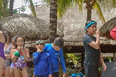 camp-347 (Comunidad de Fe) Tags: niños cdf comunidad de fe cancun jungle camp campamento 2018 sobreviviendo selva