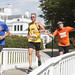 """Royal Run 2018 • <a style=""""font-size:0.8em;"""" href=""""http://www.flickr.com/photos/32568933@N08/29369867417/"""" target=""""_blank"""">View on Flickr</a>"""