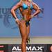 #58 Michelle Hodri