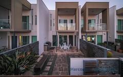 12 Pilla Avenue, New Port SA