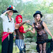 Shooting Steampunk - Cosplay Na - Gorges du Caramy - Tourves -2018-07-17- P1300911