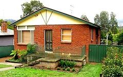 73 Clarke Street, Tumut NSW