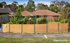 16 Escott Grove, Berwick VIC