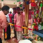 20180903 Janmashtami Celebration & Get To Gather (NGP) (25)