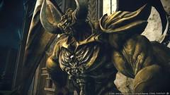 Final-Fantasy-XIV-070818-003