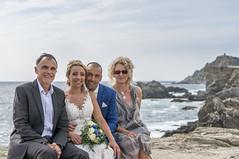DSC05955 (flochiarazzo) Tags: ber enissa mariage